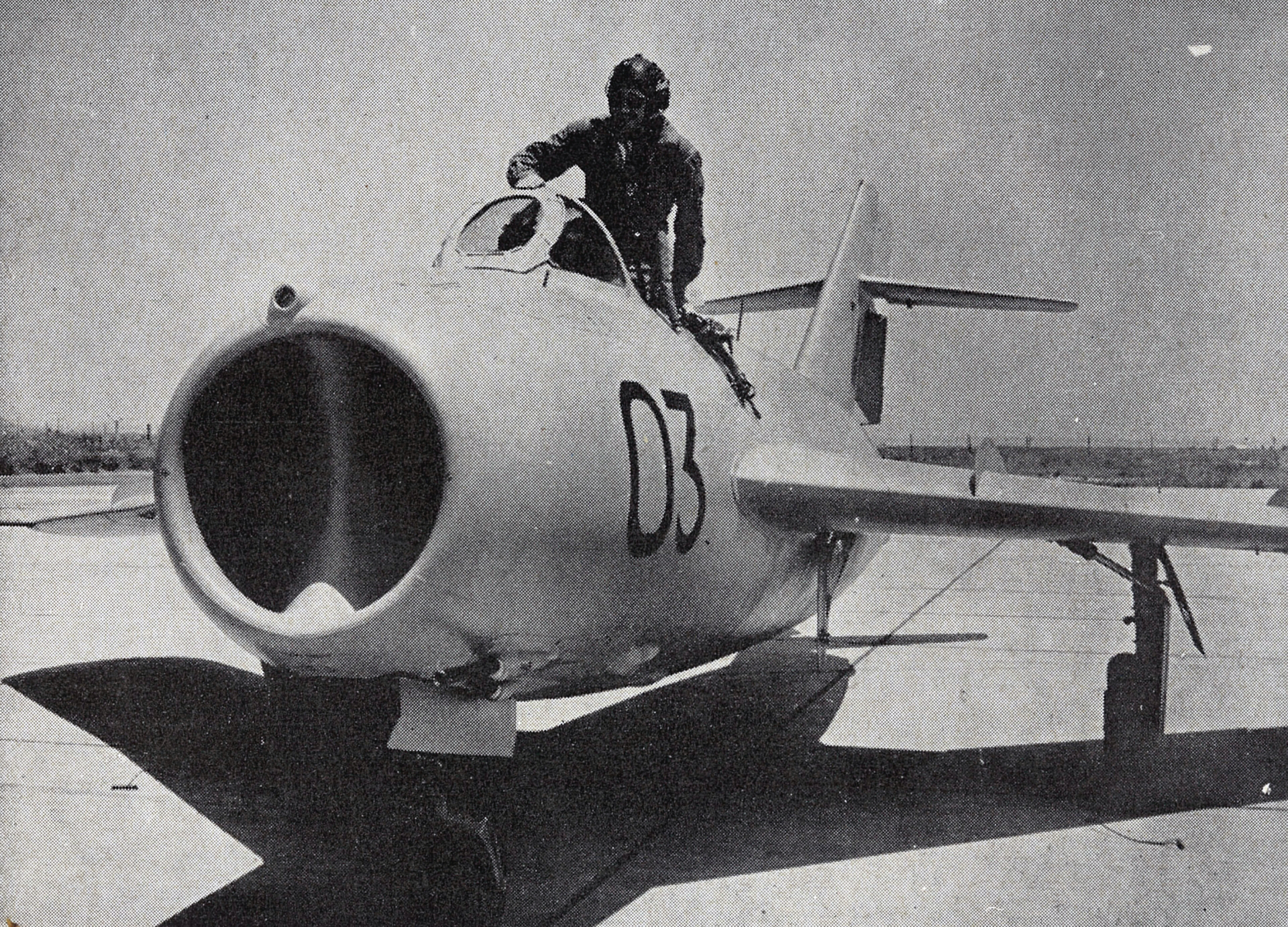 Histoire des Forces Royales Air 31307742774_f46ec4d4d6_o