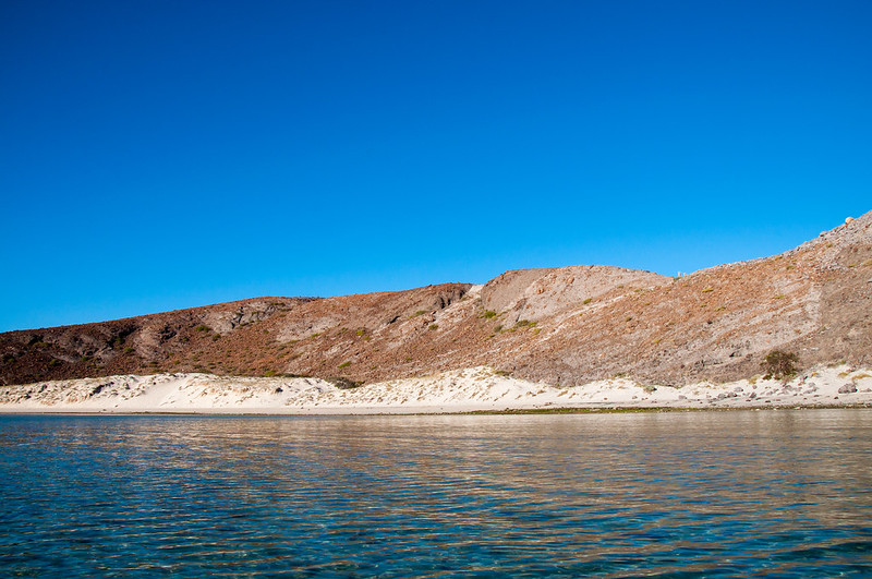 playa-balandra-turquesa