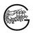 Biblioteca de Arte-Fundação Calouste Gulbenkian's buddy icon