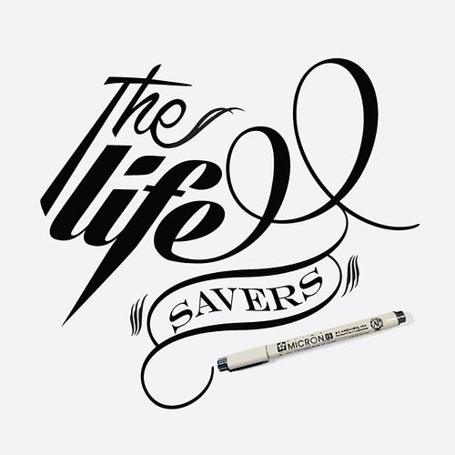 Word Creative Design Design Art Words