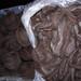 mystery-fine-wool-1
