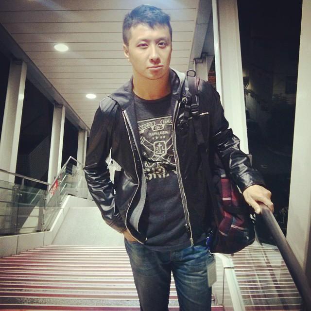 I Want A Leather Jacket So Bad Leather Jacket Black  -2227