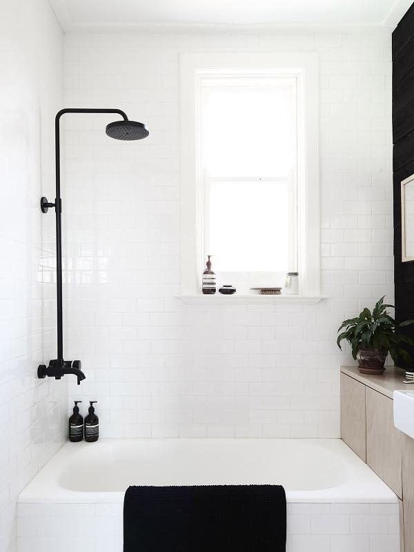 07-cuartos-de-baño