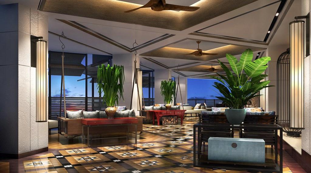 5.0 Lounge 2