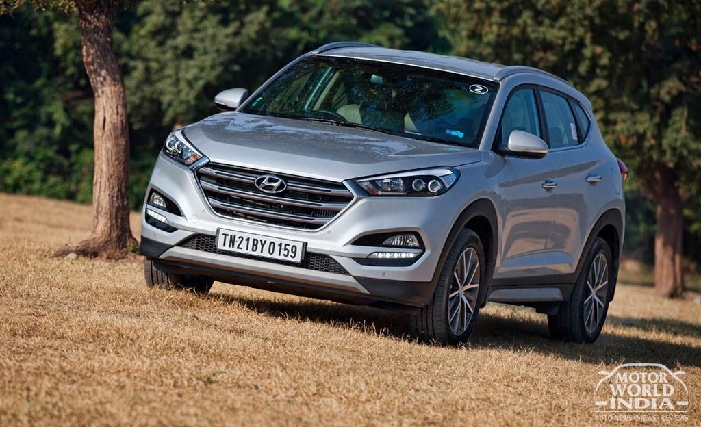 2016-Hyundai-Tucson-Front-Three-Quarter (5)