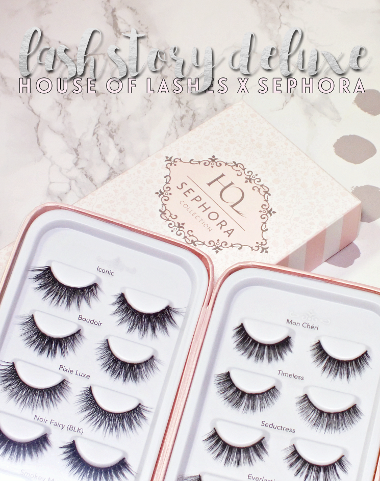 house of lashes x sephora lash story deluxe (3)