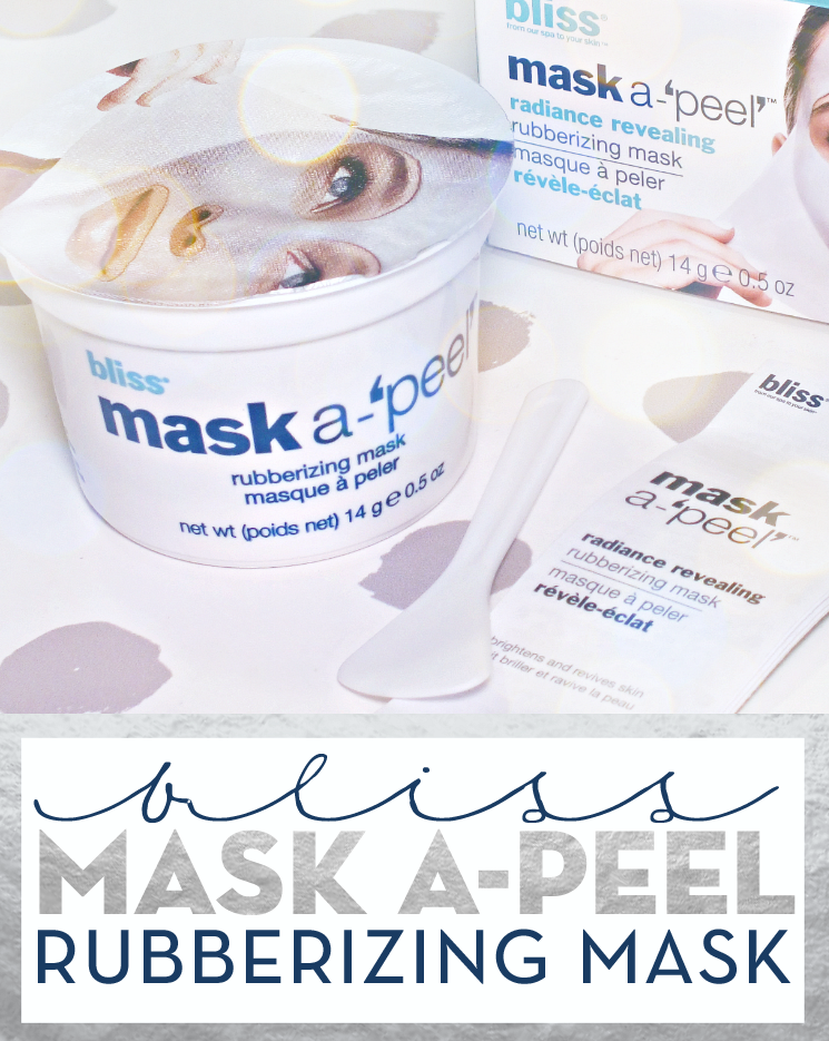 bliss mask-a-peel rubberized mask (1)