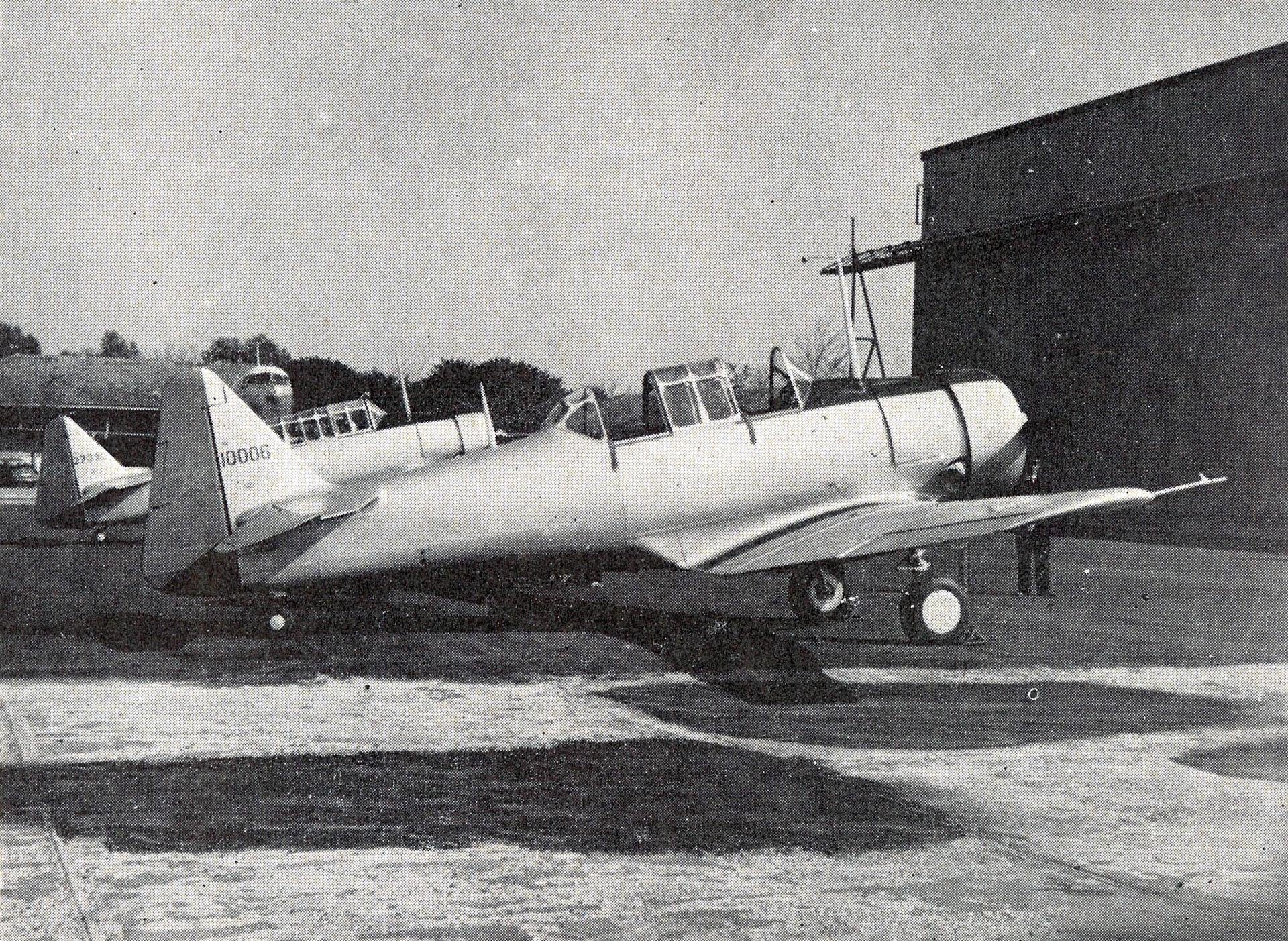 Histoire des Forces Royales Air 31338959063_390e52b417_o