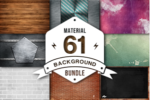 18 Brown Kraft Paper Backgrounds
