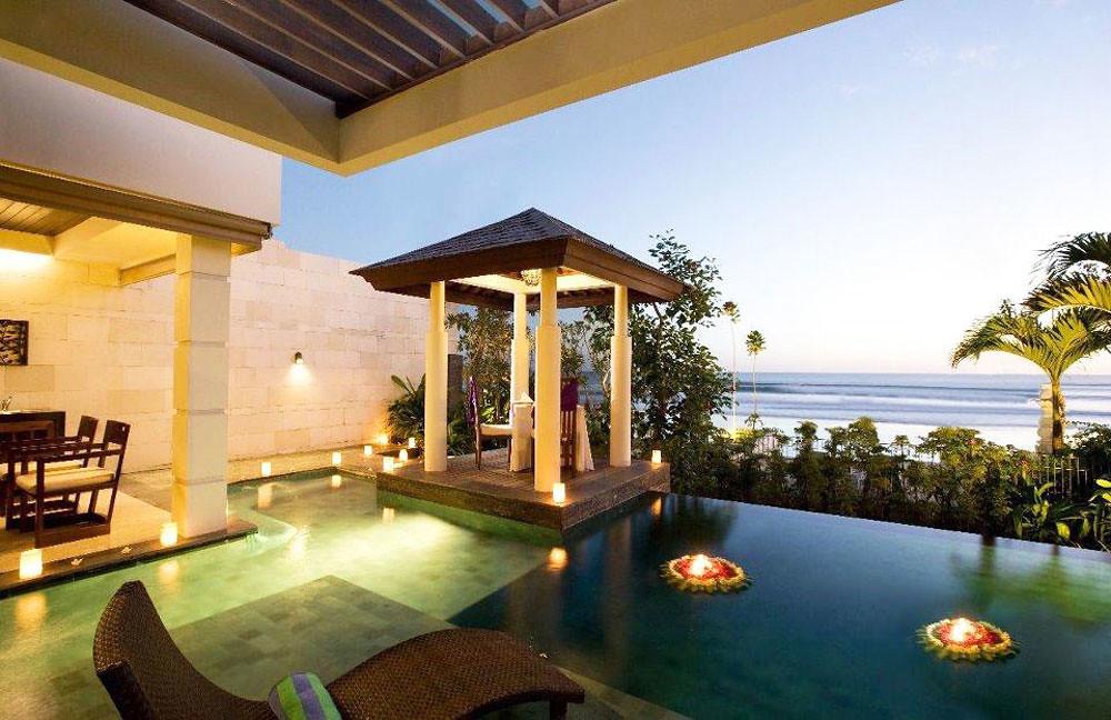 7-villa-pool