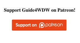 Support Guide4WDW.com on Patreon!-2