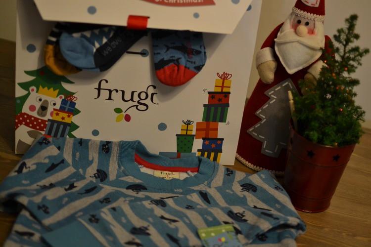 Frugi Christmas