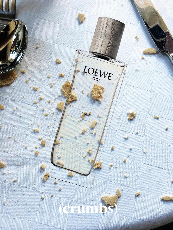 crumbs & loewe 001