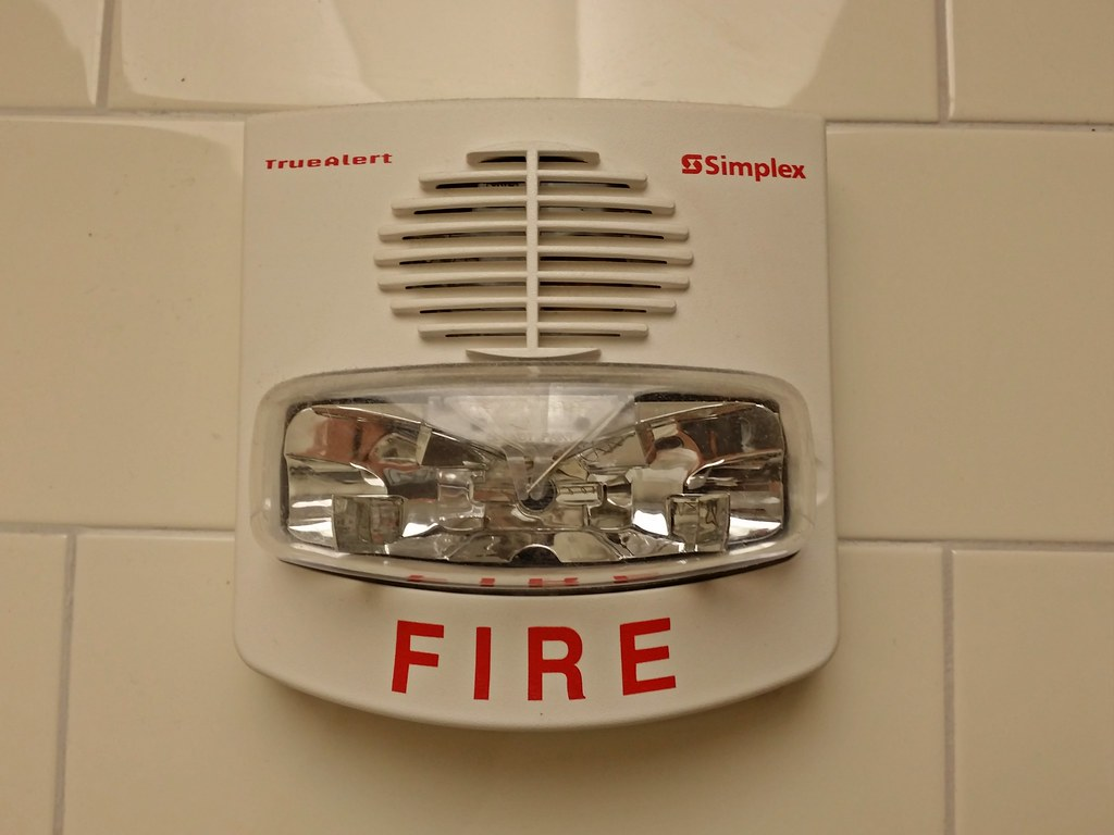 1593194 additionally Potter as well 20554970145 as well Spera furthermore 252346674041. on fire alarm notification appliance