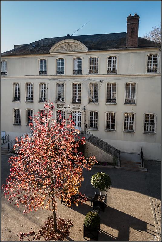 Vileneuve sur Yonne 30524635983_cc4f620163_c