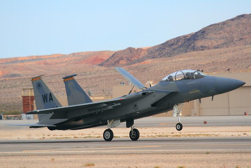 IMG_4828 F-15 Landing