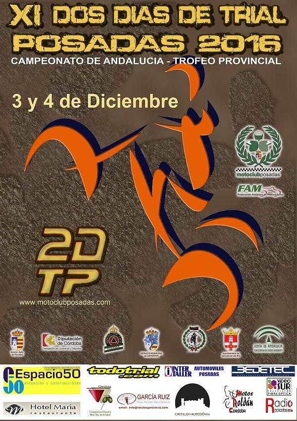 XI-Dos-Dias-Trial-Posadas-2016