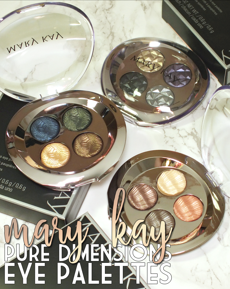 mary kay pure dimensions eye palettes holiday 2016 (2)