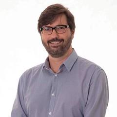 José Soares, Motorola