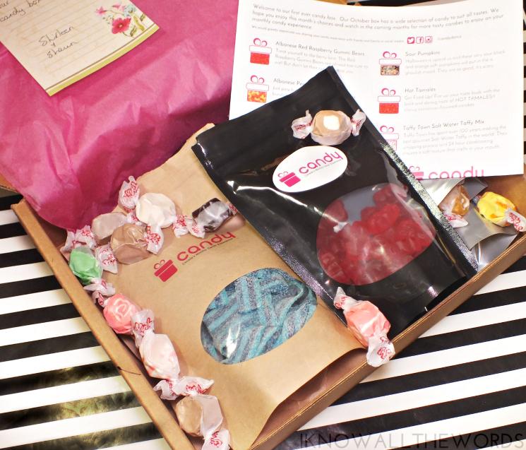 candy.ca october box (3)