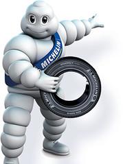 Michelin 2 (1)
