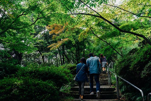 Hachimanyama-Ropeway_05