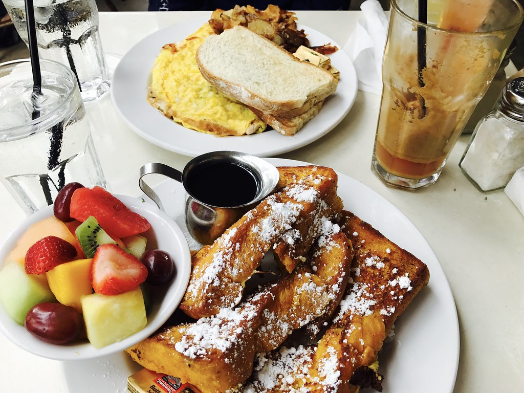 South Beach Cafe Fremantle Facebook