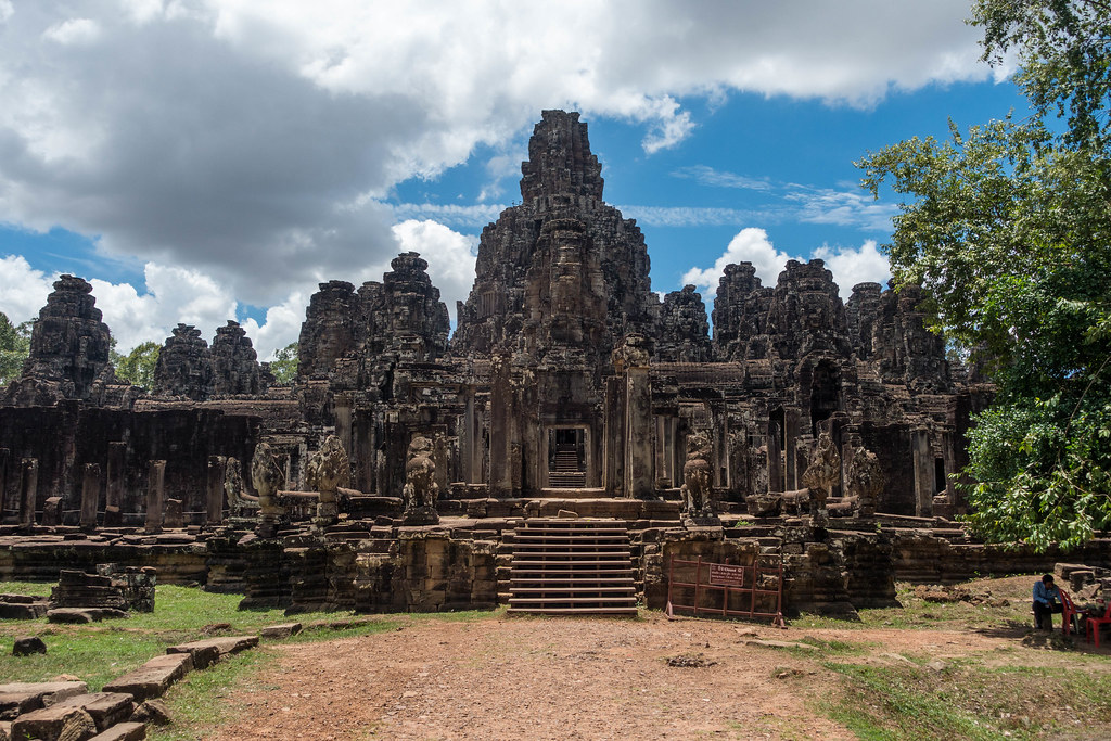 Cambodia-02207-2