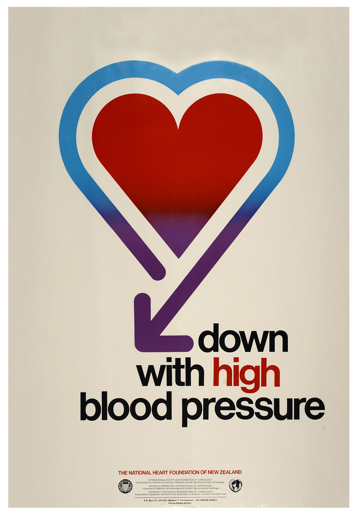 a research on hypertension or high blood presusre There is huge justification for why we need to do more research into high blood pressure and  a decrease in brain blood flow that triggers the hypertension .