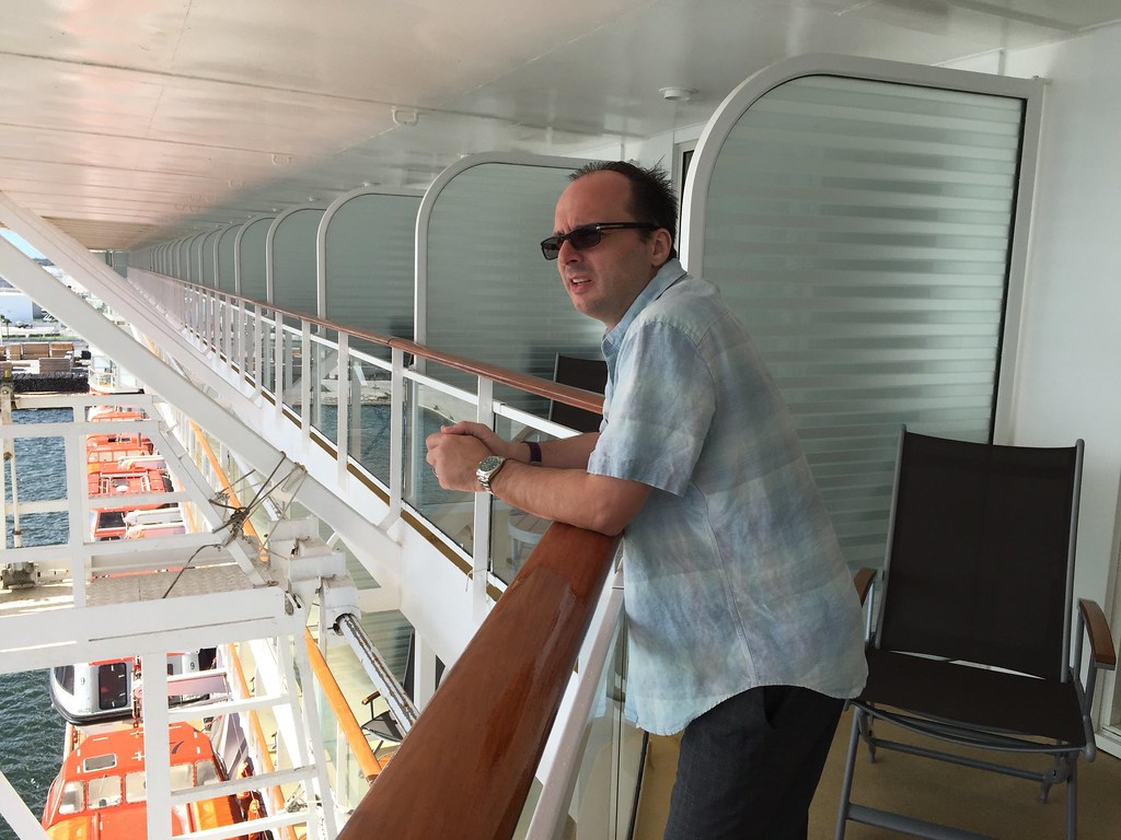 Celebrity Constellation Cabin 9038 - Category A2 ...