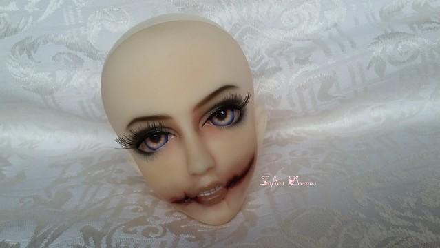 ***Zofias  Dreams Face Ups***  FERMÉE - Page 2 30642735224_e375f59a47_z