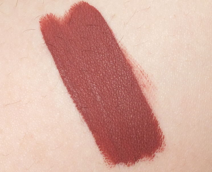 anastsaia beverly hills allison liquid lipstick holiday 2016 (5)