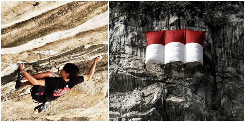 10-Tebing-Citatah-Wall-Climber