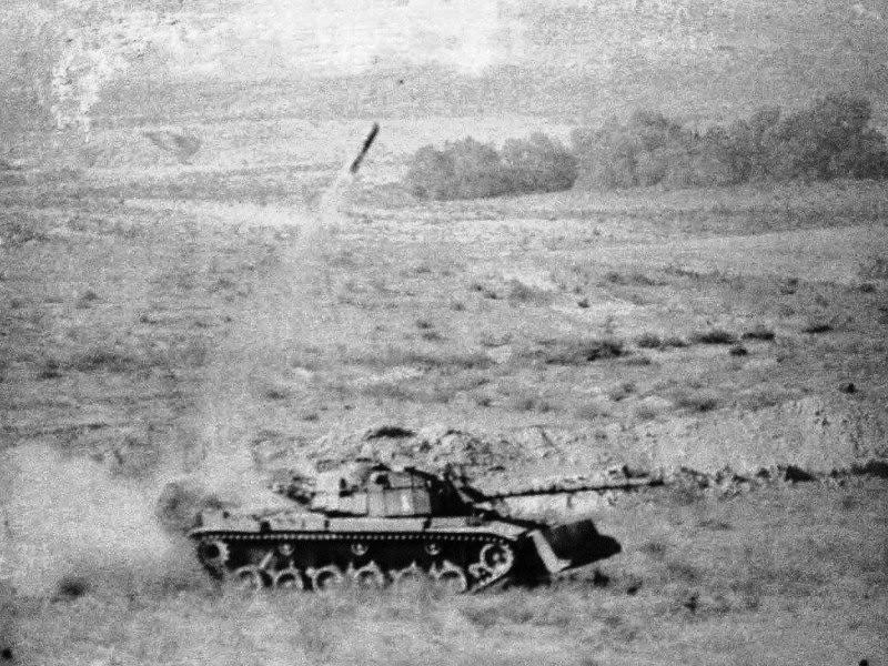 M60-q-dozer-mine-clearing-rockets-f-1