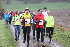 2016 Rugged Radnage 10K at 1.8K set 4