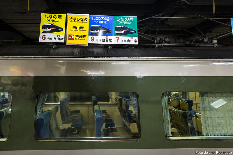 info trenes-8