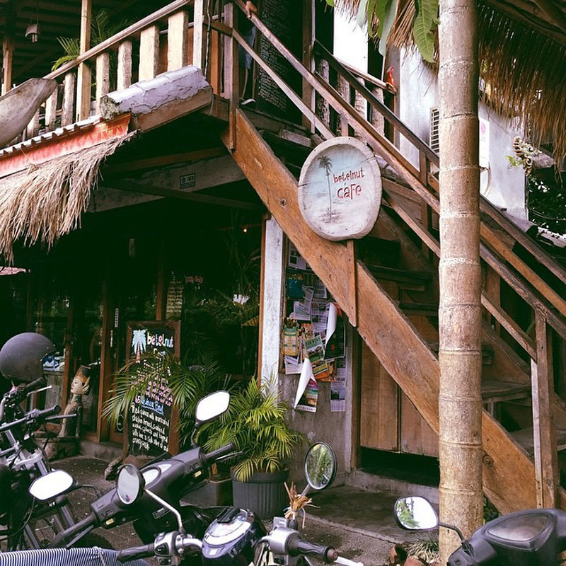 3-stairs-via-jaderodway