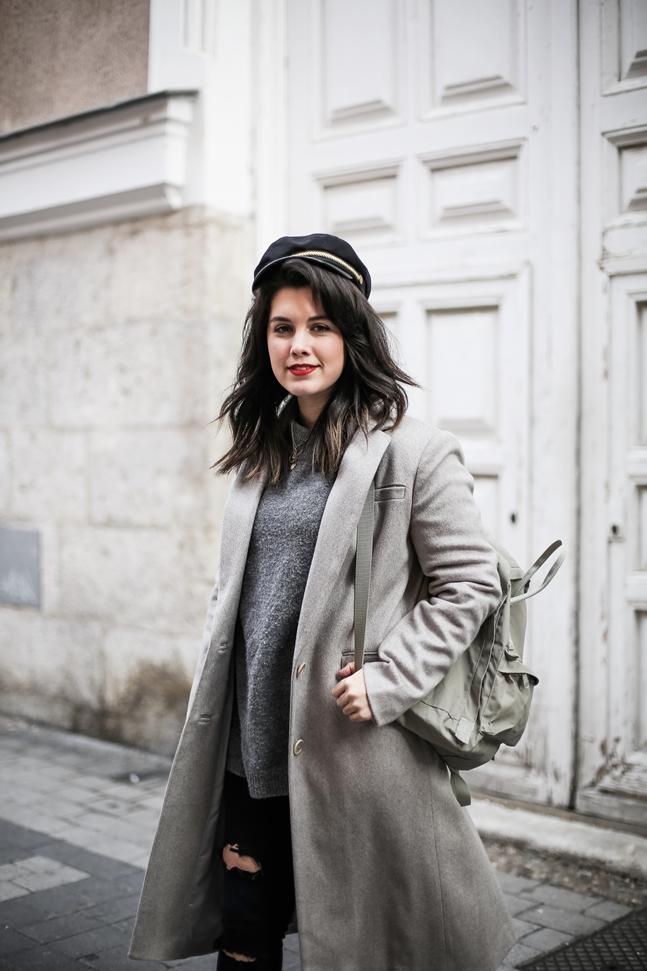 snake adidas superstar leztin street -kanken fjakraven backpack- long coat5