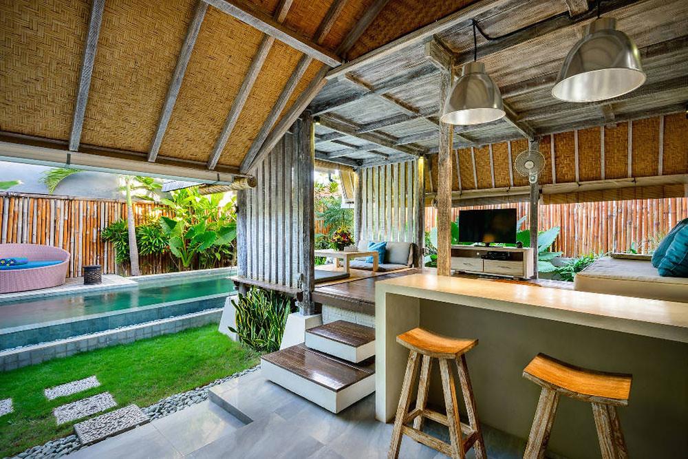 villa-atlantis-via-airbnb-2