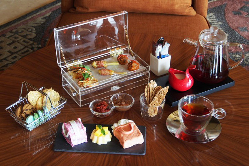 3-high-tea-by-sheraton-resort