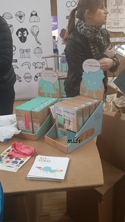 produits kit coco