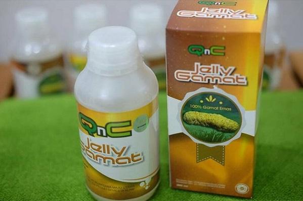Obat Jerawat Rosacea Herbal