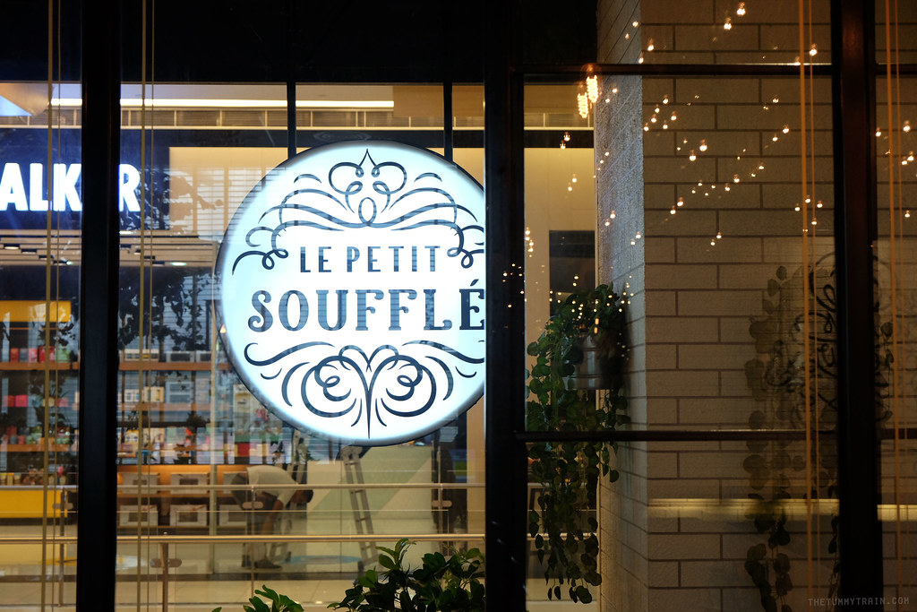 21788286624 a6cd77ef55 b - My first time dining at Le Petit Soufflé