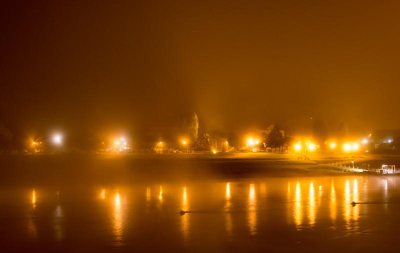rathen by night