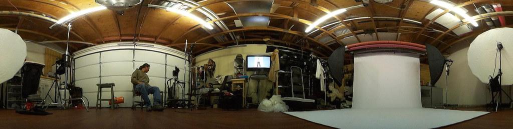 Garage setup shoot garage setup shoot shom 39 s for Garage new s villejuif