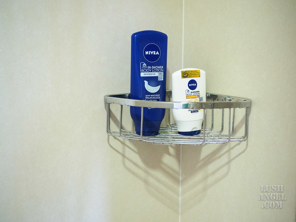 nivea-in-shower-body-lotion