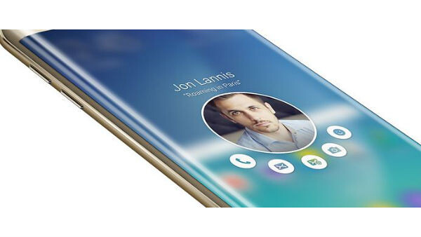 Samsung to shut down OnCircle this December