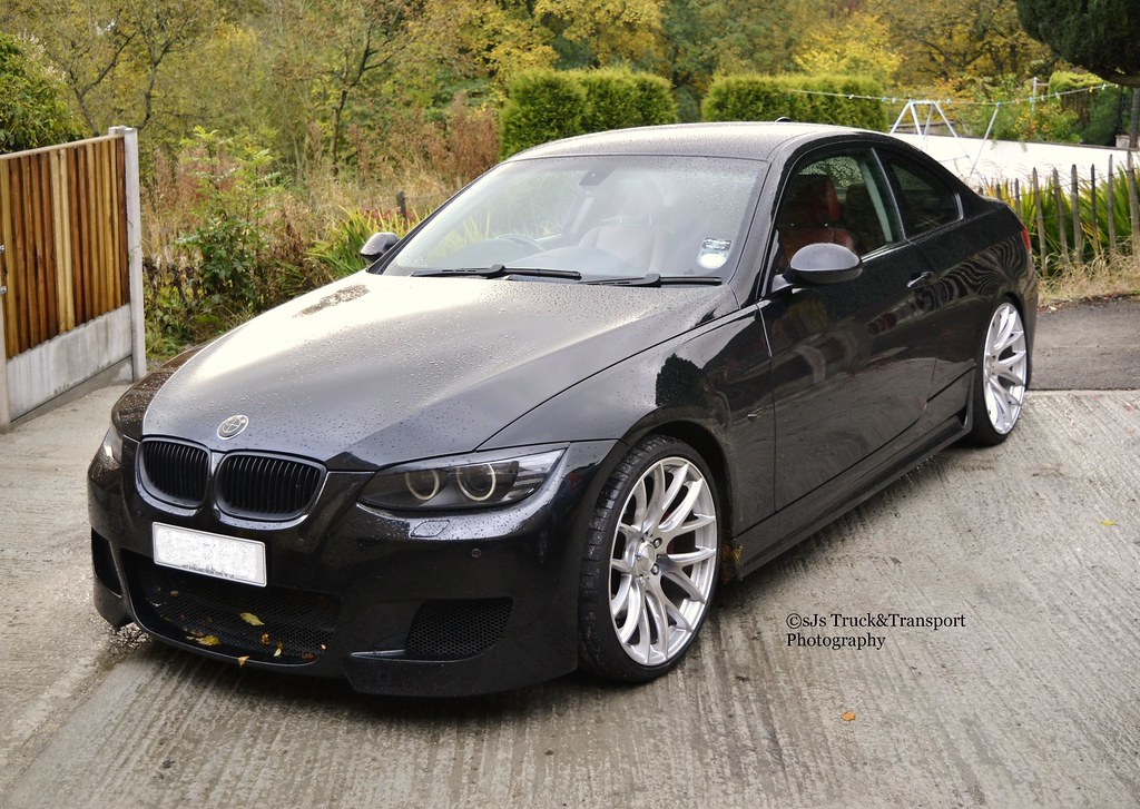 bmw 335d twin turbo autovogue 360 bhp my youngest sons. Black Bedroom Furniture Sets. Home Design Ideas