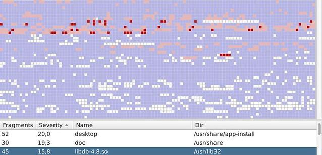 defragmenta-linux.jpg