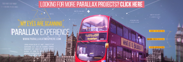 parallax-ad2